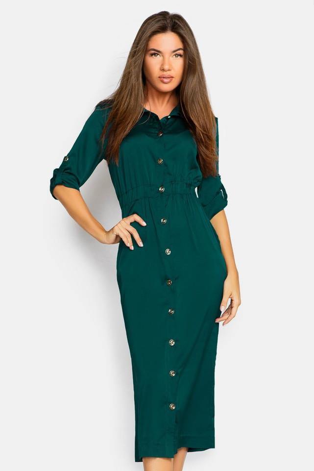 Где купить платье недорого доставка