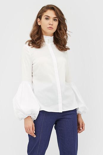 Купить блузки в офис