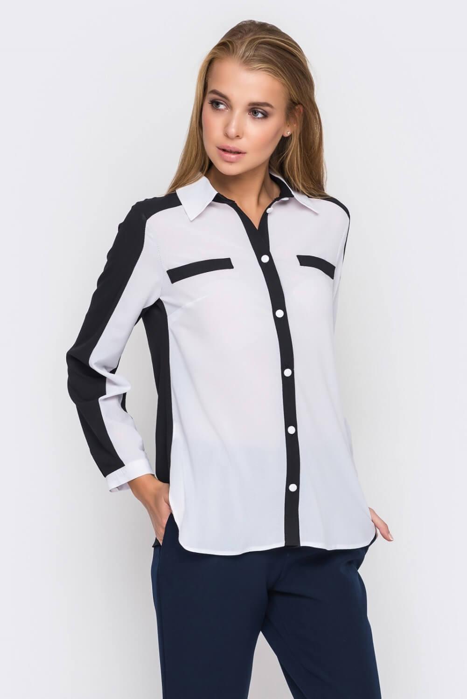 Интернет магазин украина купить блузку недорого