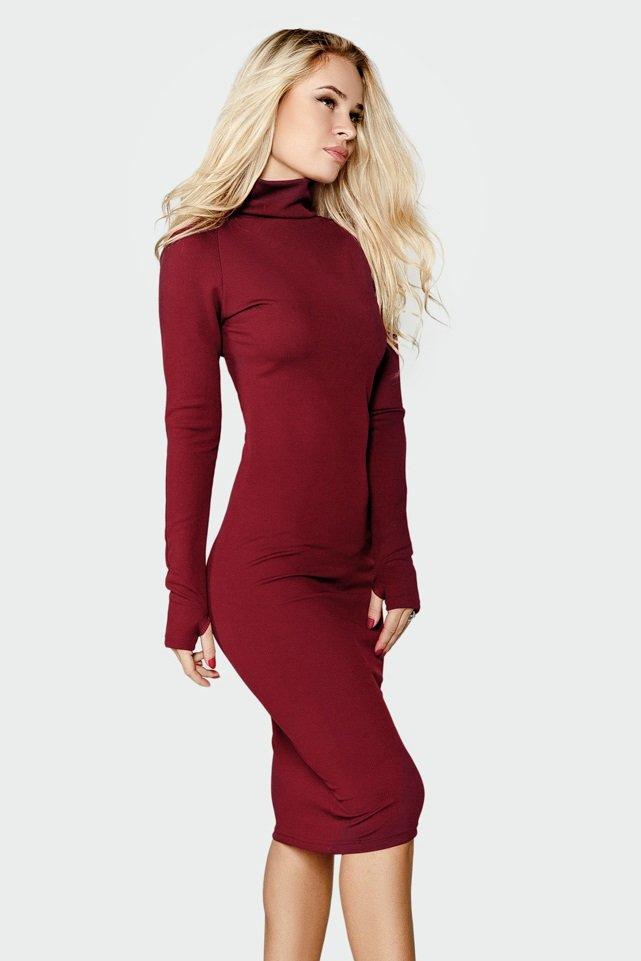 Одежда модница доставка