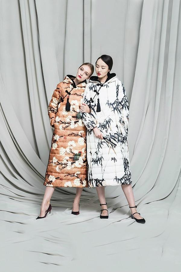 Женские костюмы необычные доставка