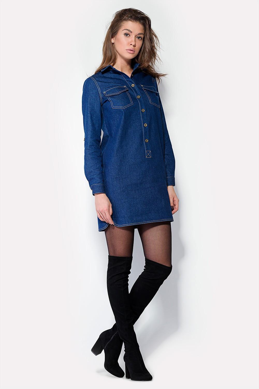 Купить женские джинсы недорого доставка