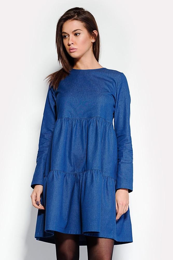 Верхняя одежда больших размеров недорого