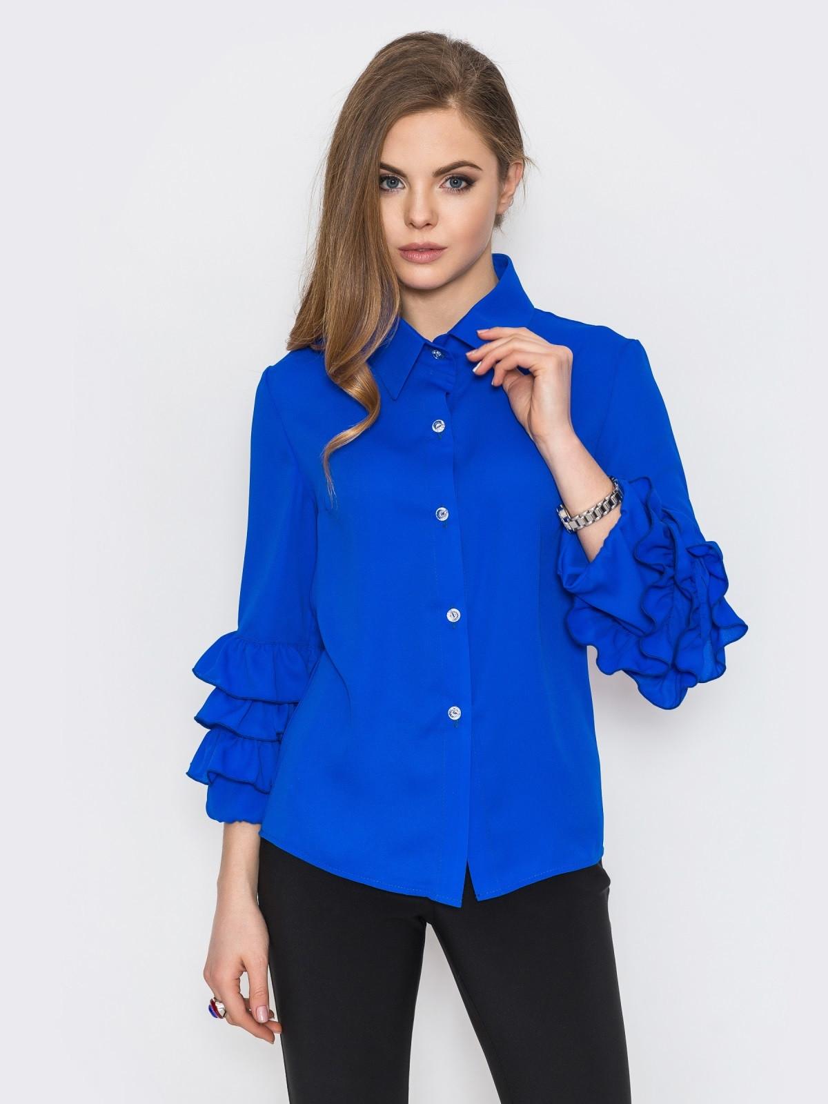 Купит блузку в украине
