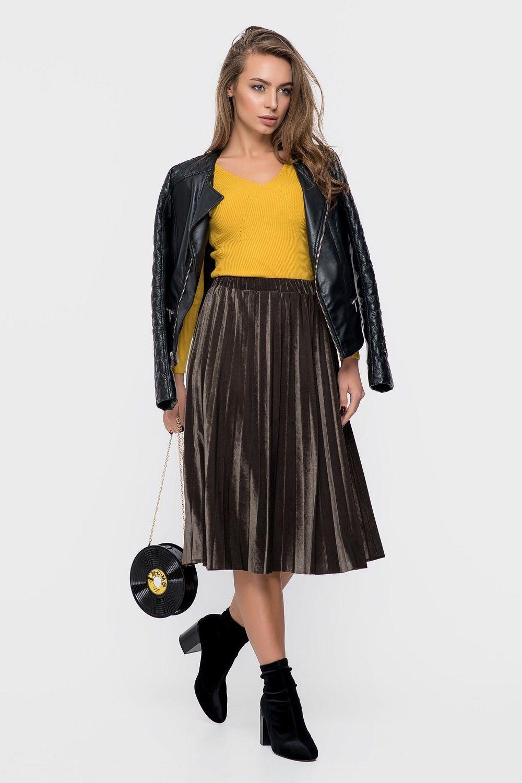 Оригинальные юбки с доставкой