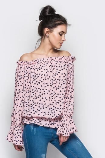 Купить блузки в интернет магазине недорого украина