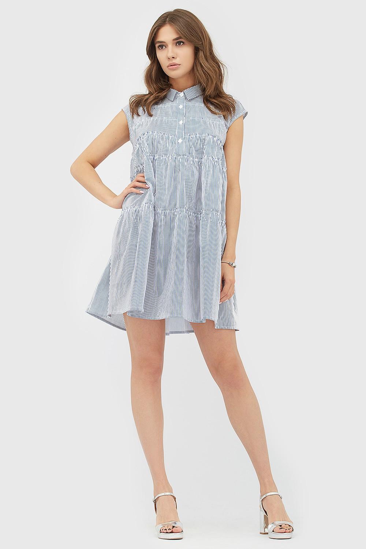 Купить Вечерние Платье Украина Недорого