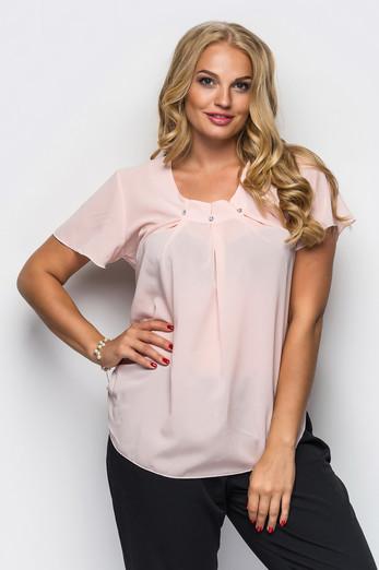 Императрица одежда женская больших размеров с доставкой