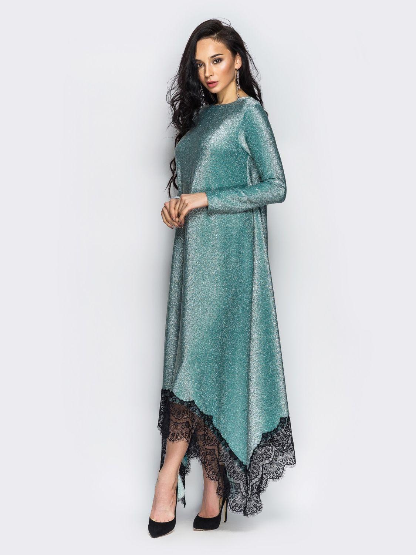 24a03f34c95 Платье 60495 2 купить недорого в Украине